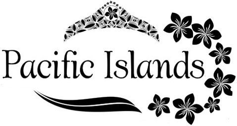 Pacificislands.cc