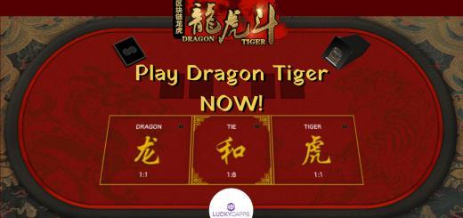 Description: Dragon-Tiger-520x245