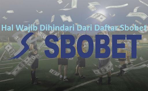 daftar-sbobet